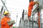 Tháng 6 hóa đơn điện có thể tăng gấp 5 lần?