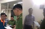 Truy tố cựu Phó Chánh án Nguyễn Hải Nam tội xâm phạm chỗ ở người khác