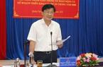Sau kỷ luật Đảng, quy trình xử lý tiếp theo với Chủ tịch tỉnh Quảng Ngãi sẽ thế nào?