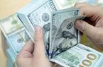 Tỷ giá USD/VND được dự báo đi ngang nhờ khối ngoại chi 650 triệu USD mua cổ phiếu họ Vin