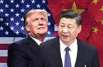Đây là lý do Trung Quốc muốn Trump tái đắc cử