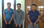 Lạng Sơn: Bắt nhóm đối tượng đưa người xuất cảnh trái phép qua biên giới