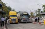 Lạng Sơn: Chuẩn bị khôi phục hoạt động XNK 3 cặp cửa khẩu phụ