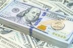 Tỷ giá ngoại tệ hôm nay 24/6: Đồng USD tiếp tục giảm