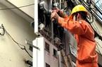 Nguyên nhân ghi nhầm chỉ số điện gấp 33 lần, tăng 58 triệu đồng tại Quảng Bình