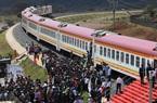 Tòa Kenya phán dự án đường sắt Trung Quốc thi công là bất hợp pháp
