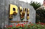 Bảo hiểm PVI tăng thêm 500 tỷ đồng vốn điều lệ