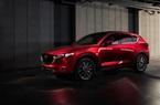 Mazda CX-5 – top 10 SUV tốt nhất 2020 ưu đãi đến 115 triệu đồng