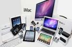 Người tiêu dùng Việt Nam sắp được mua các sản phẩm của Apple với mức giá rẻ