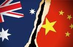 Chỉ trích Trung Quốc, Úc đã trả giá đắt như thế nào?