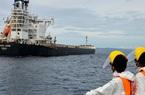 Hàng chục ngàn thủy thủ mắc kẹt, kiệt sức trên biển vì dịch Covid-19