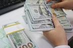 Tỷ giá ngoại tệ hôm nay 25/6 đồng bạc xanh tăng giá