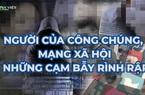 Từ vụ Quang Hải lộ tin nhắn: Nguy cơ mất an toàn thông tin khi sử dụng MXH