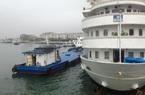 Vụ bất ngờ tăng giá nước với tàu du lịch: Công ty nước sạch lên tiếng