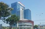 Trungnam Land lên tiếng về việc thi công hạ tầng kỹ thuật DA Golden Hills City khi chưa được cấp phép