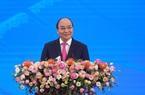 Hình ảnh Thủ tướng Nguyễn Xuân Phúc tham dự khai mạc Hội nghị cấp cao ASEAN lần thứ 36