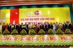 Đảng bộ huyện Mường La quyết tâm hoàn thành 19 chỉ tiêu trong nhiệm kỳ 2020 - 2025