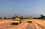 Cao tốc Bắc - Nam đội vốn GPMB nhưng không tăng tổng mức đầu tư