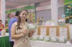 Hà Nội: Lần đầu tiên công nhận 301 sản phẩm đạt sao OCOP