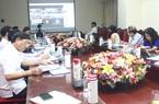 T.Ư Hội NDVN tổ chức Hội nghị giao ban cụm thi đua số 2: Nắm bắt tâm tư, hỗ trợ hội viên kịp thời