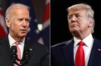Giữa lúc chuyển giao quyền lực, phe Trump và Biden dồn dập có động thái rắn với Trung Quốc