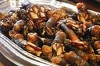 """Lục đại đặc sản biển gây ấn tượng bởi vẻ ngoài """"kỳ dị"""": Nhìn thì ghê ăn thích mê"""