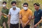 Diễn biến 'nóng' mới vụ thượng tọa bị sát hại ở chùa Quảng Ân