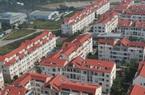 Vinaconex chốt số phận dự án khu đô thị Splendora