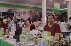 """Hà Nội: Dẫn đầu cả nước với hơn 1.000 sản phẩm được """"gắn sao"""" OCOP"""