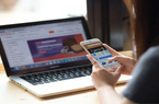 Làm gì để thu thuế hoạt động kinh doanh trên Youtube, Facebook?