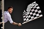 Startup Esport được cựu danh thủ David Beckham bỏ vốn đầu tư