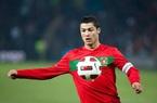 Vì sao Việt Nam được ví như Cristiano Ronaldo?