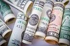 Tỷ giá ngoại tệ hôm nay 27/6 đồng USD tăng nhẹ