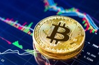 Tiền điện tử Bitcoin sẽ bị nhiều quốc gia loại bỏ?