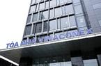 Vinaconex một năm đổi chủ: Dòng tiền âm hơn 1.400 tỷ đồng, gửi hàng trăm tỷ tại DN mới thành lập