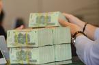 Cục Thuế Hà Nội công khai danh sách 374 doanh nghiệp nợ thuế