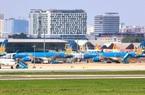 Đề xuất mở đường bay quốc tế vào cuối tháng 7/2020