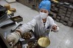 GDP Trung Quốc quý I/2021 tăng trưởng 2 con số nhưng vẫn chưa đạt kỳ vọng