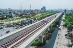 Phó Thủ tướng Phạm Bình Minh: Giải quyết cho tuyến Metro số 1, để cuối năm 2021 đưa vào vận hành thương mại