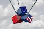 Dịch Covid-19 thổi bùng căng thẳng, Trump thất cử là cơ hội duy nhất cho quan hệ Mỹ Trung?