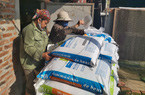 Giá gia cầm hôm nay 5/6: Gà thịt đang tăng giá, nông hộ tăng đàn dè dặt