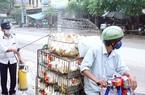 An toàn thực phẩm với thịt gia súc, gia cầm ở Hà Nội: Kiểm soát lưu thông, chốt chặt nguồn gốc