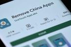 """Hàng triệu người Ấn Độ tải ứng dụng """"diệt"""" app Trung Quốc, Google vội vàng gỡ bỏ"""