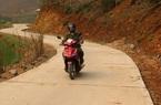 Hội Nông dân huyện Mường La: Đóng góp trên 36 tỷ đồng xây dựng nông thôn mới