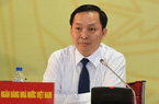 Phó Thống đốc NHNN lý giải vì sao không hạ chuẩn cho vay
