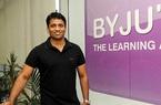 """Gọi vốn thành công, startup công nghệ giáo dục giá trị nhất thế giới thành """"siêu kỳ lân"""""""