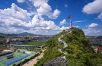 Thủ tướng phê duyệt nhiệm vụ lập quy hoạch tỉnh Lạng Sơn tầm nhìn đến năm 2050