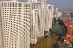 Hà Nội có thêm 22 dự án được bán cho người nước ngoài