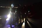 Đà Nẵng: Tổ chức vây bắt kẻ giết người 2 lần trốn trại