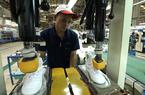 """Dịch Covid-19 tạm lắng, thị trường xuất nhập khẩu """"nóng"""" trở lại"""